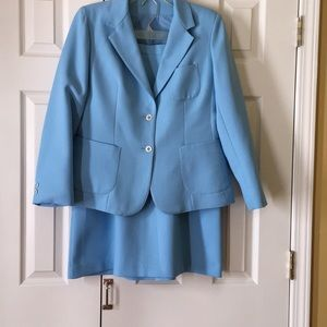 Other - Barclay Square 2 piece suit